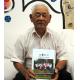 イタペセリカ日本語学校=80周年記念誌「心豊かに」