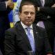 《ブラジル》民主社会党(PSDB)予備選=ジョアン・ドリア現サンパウロ市長がサンパウロ州知事候補に=8割を超す支持で圧勝=複雑な心境のアウキミン州知事=市長後任はブルーノ・コーヴァス現副市長