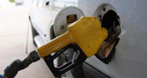 ブラジル産エタノールが米国産にシェアを奪われ、エタノールの国内消費も落ち込んでいる。(参考画像・USP Imagens)