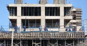 建設・土木業が復活すれば、いっそうブラジル経済も活発化する(参考画像・Dênio Simões/Agência Brasília)