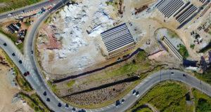ロドアネルのイメージ(DERSA – Desenvolvimento Rodoviário S/A)