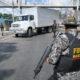 リオ州=50分に1回積荷強盗発生=スラム街近くの道路が標的=州経済への悪影響は甚大