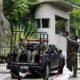リオ州=政府の直接統治令から約40日=今も銃撃戦は日常茶飯事=7割が「状況は変わらず」