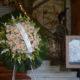 《ブラジル》トニア・カレロ死去 多岐にわたって長く活躍の美人女優