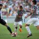 《ブラジルサッカー》各州選手権も佳境に=継続の意義に疑問の声も、やるからには勝ちたいライバル対決