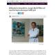 ブラジル医療業界最強のやり手が狙う友好病院
