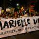 ブラジルのネット上の「嫉妬」にウンザリ