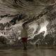 JH=大岩オスカル「天国」展開始=空間藝術や絵画作品3点も