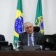 《ブラジル》大統領選=MDBがアウキミンに接近か?=テメルの支持率上がらぬ場合=聖州知事選でスカッフィ牽制=シロはハダジと左翼連立希望