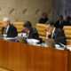 《ブラジル》最高裁=ルーラ元大統領に人身保護令適用か?=検察庁長官は強く反対=陸軍司令官の発言で国が騒然=投票は2判事の時点で同点