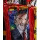 《ブラジル》ダッタフォーリャ=根強いルーラ支持の背景は?=多くの人が2審で実刑望むも=政治家への平等な処罰望まれ=LJ継続は84%が支持