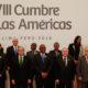 トランプが米州首脳会議欠席=ラ米地域への侮蔑・軽視の愚=パラグァイ 坂本邦雄