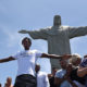 旅行収支=ブラジル人の国外消費が10%の伸び=外国人によるブラジル国内消費を大きく上回る