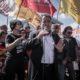 《ブラジル》労働者党=逮捕後もルーラが大統領候補=法的には出馬登録は可能=無効なら選挙は大混乱に