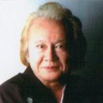 アルヴァロ・ヤマカワ