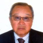 マリオ・マサヒロ・ヌマダさん
