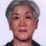 竹内大惠子