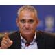 《サッカー・ブラジル代表》ロシア行き23人は5月14日に発表=6月4日まで変更可能も