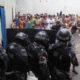 《ブラジル北部》パラー州ベレン大都市圏=集団脱獄未遂で21人が死亡=外部と呼応して囚人蜂起