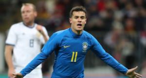 6度目の優勝への期待から、ブラジル人も相当数のチケットを購入している(Lucas Figueiredo/CBF)