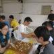 日系社会で新たな一手=将棋イベントに150人=文化普及目指し準備着々