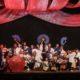 文化祭り、テーマは四季=文協と日本館で4日間