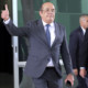 《ブラジル》メンデス判事がまた大物容疑者釈放=PSDB高速道疑惑の中心=国外に巨額の隠し口座所有=口封じ疑惑にも「根拠なし」