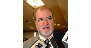 アゼレード被告(José Cruz/Agência Brasil)