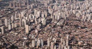 ブラジル政府は果たして93億レアルもの収益を得られるか?(参考画像・Rafael Neddermeyer/Fotos Públicas)