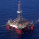 《ブラジル》原油価格高騰でロイヤリティ増=産出自治体は財政好転へ