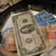 ドル高レアル安進む=1ドル=3.7レアルも間近?=ブラジル企業の対外負債が増大