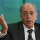 《ブラジル》石油公社ペトロブラス=今年の第1四半期は約70億レアルの黒字=「業績回復を進める」と総裁