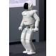 腰痛予防はロボットに学べ?!