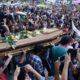 《ブラジル》マリエーレ・フランコ リオ市議殺害事件=首謀者2人の名が証言される=「あいつを何とかしなくては…」との会話も暴露=疑惑の市議は真っ向否定