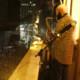 《サンパウロ市》今年のヴィラーダ・クルツラルは19、20日=様々な音楽を街中で堪能=カエターノやシューシャも登場