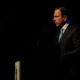 聖州知事選に響きかねないドリアの失言