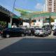 《ブラジル》燃料不足で全ての足に影響=トラックストの混乱続く