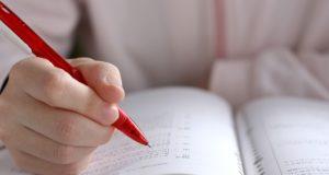 キチンと読み書きできる大人は4人に1人しかないという現実