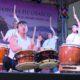 今週末、オザスコ日本祭り=他国の郷土料理にも舌鼓