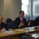 日系病院の連携探る協議会=JICA主催、5病院が参加