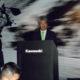 カワサキ・モトレス・ド・ブラジル=10周年記念式典で新車発表=中大型車で累計6万4千台超=7月からZ900RS新発売