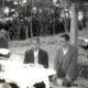 人文研=50周年記念誌を刊行=15日、出版記念会を開催=ブラジル日系史研究の本丸