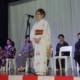 《ブラジル》沖縄県人会=婦人連合会結成で団結高め=合同芸能祭に300人来場=さらに一体感ある活動に