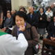 110回目の移民の日=今年もしめやかに慰霊ミサ=サンゴンサーロ教会で祈り捧げ