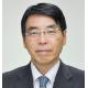「日本人移住の日」を祝して=駐ブラジル日本国特命全権大使 山田 彰