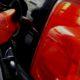 《ブラジル》トラックスト後にディーゼル油価格値上がりの州まで=消費者価格0・46レ減のはずが=政府の優柔不断で運送価格紛糾