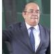 《ブラジル》最高裁が強制連行、事情聴取に違法判断=ラヴァ・ジャットにも影響=ルーラ擁護の判事らが推進=一時逮捕増加などの問題も