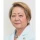 「移民の日」によせて=ブラジル日本文化福祉協会会長 呉屋 春美
