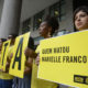 《リオ市》人権派女性市議マリエーレ氏殺害事件から丸3カ月=情報なく、いらだつ遺族