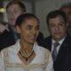 《ブラジル》高等選挙裁判所がフェイクニュースに初の判断=マリーナ氏の虚偽報道に削除命令=「LJで収賄を行った」など